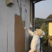 村山塗装外壁塗装