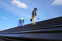 森組塗装屋根塗装