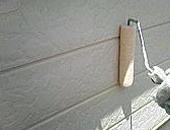 カマクラ塗装外壁塗装