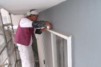プロメント外壁塗装