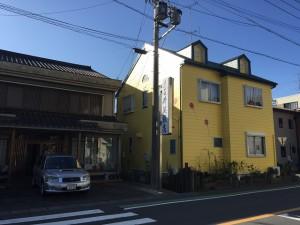 浜名湖ホームサービス施工事例