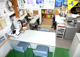 浅井建築サービス事務所