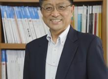 浅井建築サービス