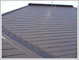 駒沢美装屋根塗装