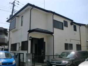 関東リフォーム施工事例