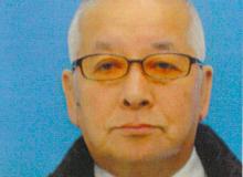 武蔵野ペイント倶楽部