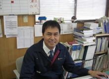 株式会社オムラ プロタイムズ 下関店