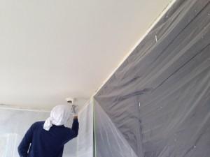 宮建美装外壁塗装