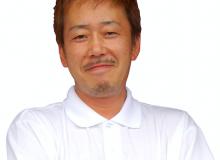 近藤栄一塗装店(有限会社スキル)
