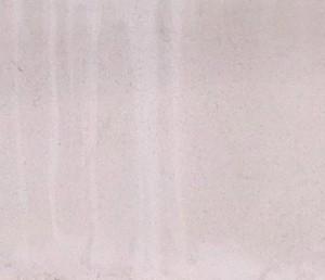 外壁洗浄の必要性