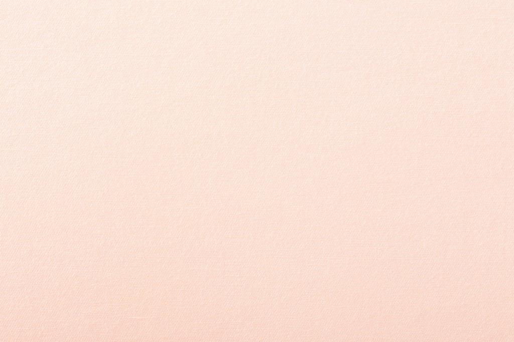 外壁色ピンク