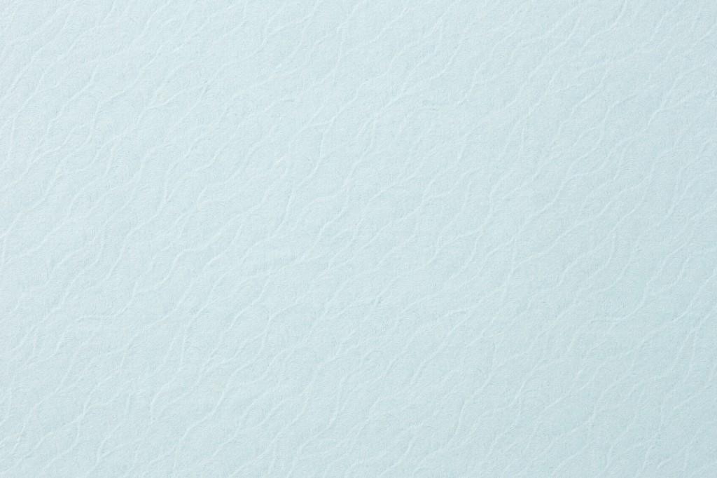 外壁色ブルー