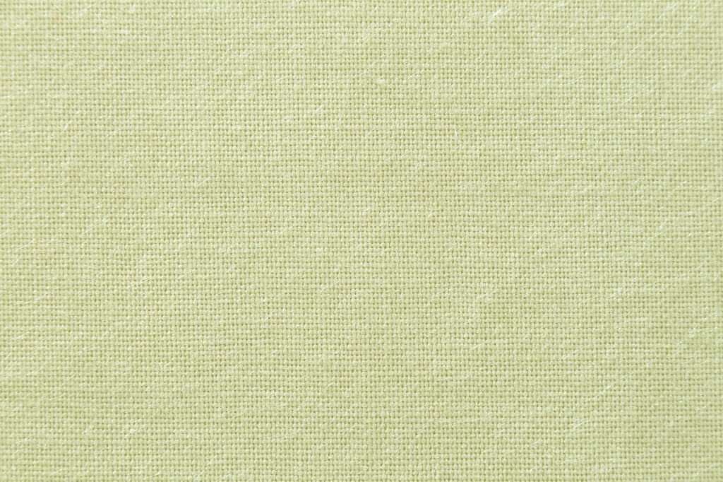 外壁塗装グリーン