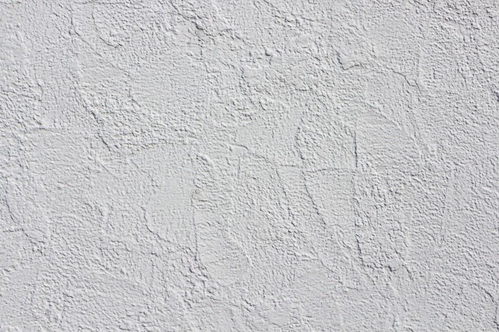 外壁の質感