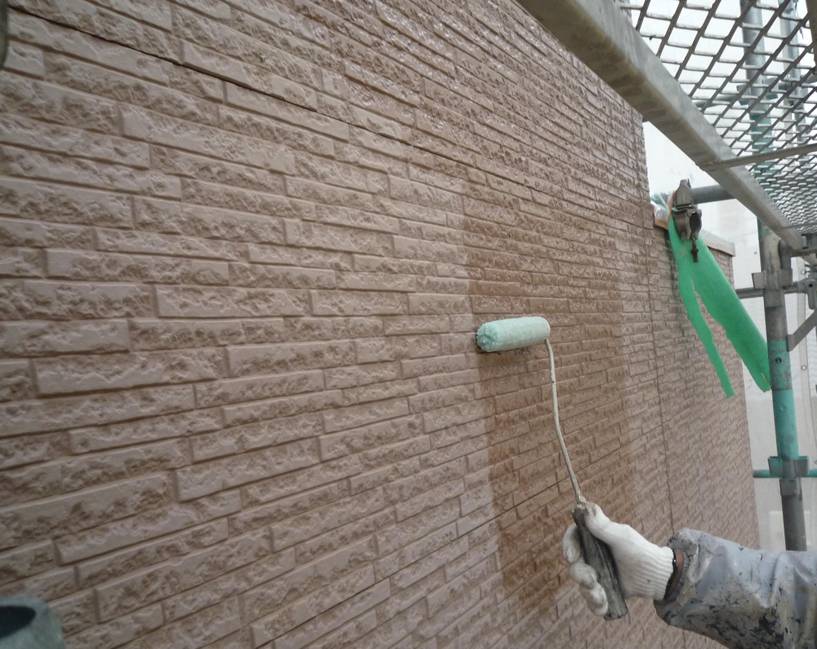サイディングボード外壁をキレイにするなら張替え・上塗り ...
